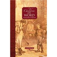 Children of the Word by Ningthoukhongjam, Natalidita; George, Ashwini S., 9789350368527