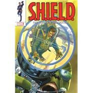 S.H.I.E.L.D. by Marvel Comics, 9780785198529