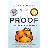 Proof by Rogers, Adam, 9780544538542