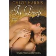 In Deep by Harris, Chloe, 9780758238542