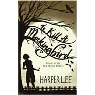 To Kill a Mockingbird by Lee, Harper, 9780062428554