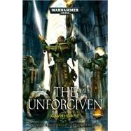The Unforgiven by Thorpe, Gav, 9781849708555