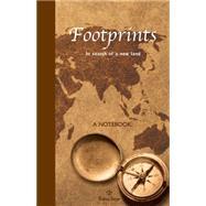 Footprints by Roy, Apurba; Gupta, Subhadra Sen; Gupta, Peali Dutta (CRT), 9789350368565