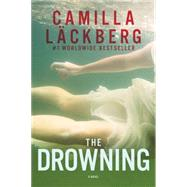 The Drowning by Lackberg, Camilla, 9781605988566