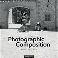 Photographic Composition by Rissler, Albrecht, 9781937538569