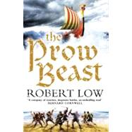 The Prow Beast by Unknown, 9780007298570