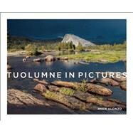 Tuolumne in Pictures by Alonzo, Ryan, 9781930238572