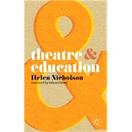 Theatre and Education at Biggerbooks.com