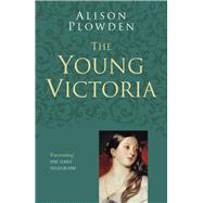The Young Victoria 9780750978576N