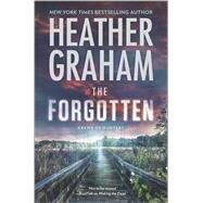The Forgotten by Graham, Heather, 9780778318576