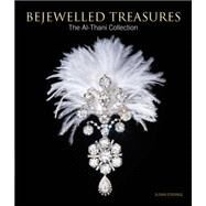 Bejewelled: Treasures from the Al-Thani Collection by Stronge, Susan, 9781851778577
