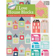 Block-buster Quilts by Burns, Karen M., 9781604688580