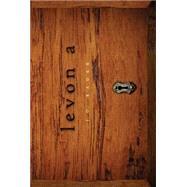 Levon a by Radke, J. D., 9781634138581