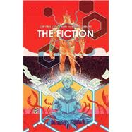 The Fiction by Pires, Curt; Rubin, David; Garland, Michael (CON), 9781608868582