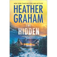 The Hidden by Graham, Heather, 9780778318583