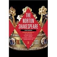 The Norton Shakespeare by Greenblatt, Stephen; Cohen, Walter; Gossett, Suzanne; Howard, Jean E.; Maus, Katharine Eisaman, 9780393938593