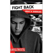 Fight Back by Sherrard, Brent R., 9781459408593