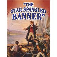 The Star Spangled Banner by Reed, Cristie, 9781627178594