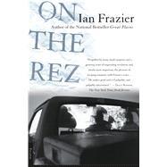 On the Rez at Biggerbooks.com
