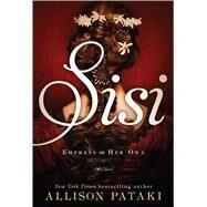Sisi by Pataki, Allison, 9781410488596