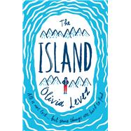 The Island by Levez, Olivia, 9781780748597