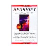 Redshift by Unknown, 9780451458599