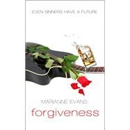 Forgiveness by Evans, Marianne, 9781611168600
