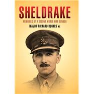 Sheldrake by Hughes, Richard; Hughes, Paul G., 9781473868601