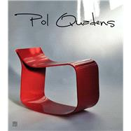 Pol Quadens: From the Idea to Design and Drawing to the Idea by Marcelis, Bernard; Quadens, Pol; Servan-Schreiber, Jean-Louis, 9782757208601