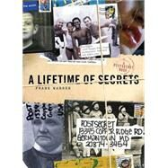 A Lifetime of Secrets by Warren, Frank, 9780061238604