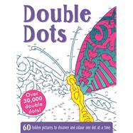 Double Dots by Collingridge, Catharine, 9781783708604