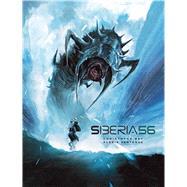 Siberia 56 1 by Bec, Christophe; Sentenac, Alexis, 9781608878611