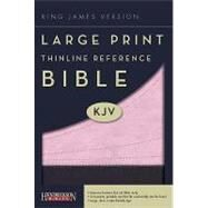 Holy Bible by Hendrickson Bibles, 9781598568615