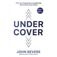 Under Cover by Bevere, John, 9780785218616