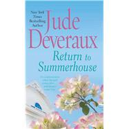Return to Summerhouse by Deveraux, Jude, 9781501128622