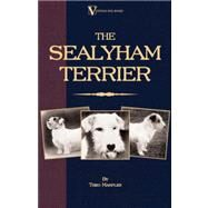 The Sealyham Terrier by Marples, Theo, 9781846648625