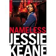 Nameless by Keane, Jessie, 9780330538626
