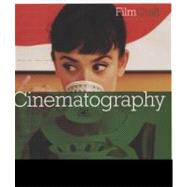 FilmCraft: Cinematography by Grierson; Tim, 9780240818627