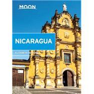 Moon Nicaragua by Perkins, Elizabeth, 9781612388632