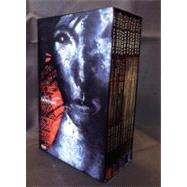 Sandman Slipcase Set by GAIMAN, NEIL, 9781401238636
