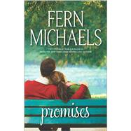 Promises Nightstar\Beyond Tomorrow by Michaels, Fern, 9780373788637