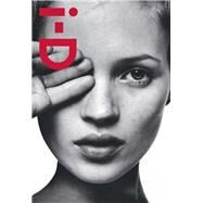 I-d: 75 Postcards of 75 Covers by I-d, 9781846148637