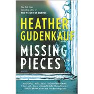 Missing Pieces by Gudenkauf, Heather, 9780778318651