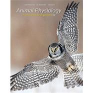 Animal Physiology From Genes to Organisms by Sherwood, Lauralee; Klandorf, Hillar; Yancey, Paul, 9780840068651