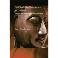 Buddhism in Canada by Matthews; Bruce, 9780415758666