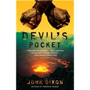 Devil's Pocket by Dixon, John, 9781476738666