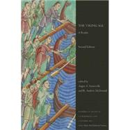 The Viking Age: A Reader by Somerville, Angus A.; McDonald, R. Andrew, 9781442608672