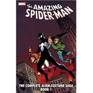 Spider-Man by Defalco, Tom; Michelinie, David; Burkett, Cary; Isabella, Tony; Frenz, Ron, 9780785188674