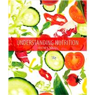 Bundle: Understanding Nutrition + Diet Analysis Plus 2-Semester Printed Access Card by Whitney; Rolfes, 9781305518674