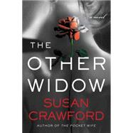 The Other Widow by Crawford, Susan, 9780062458681